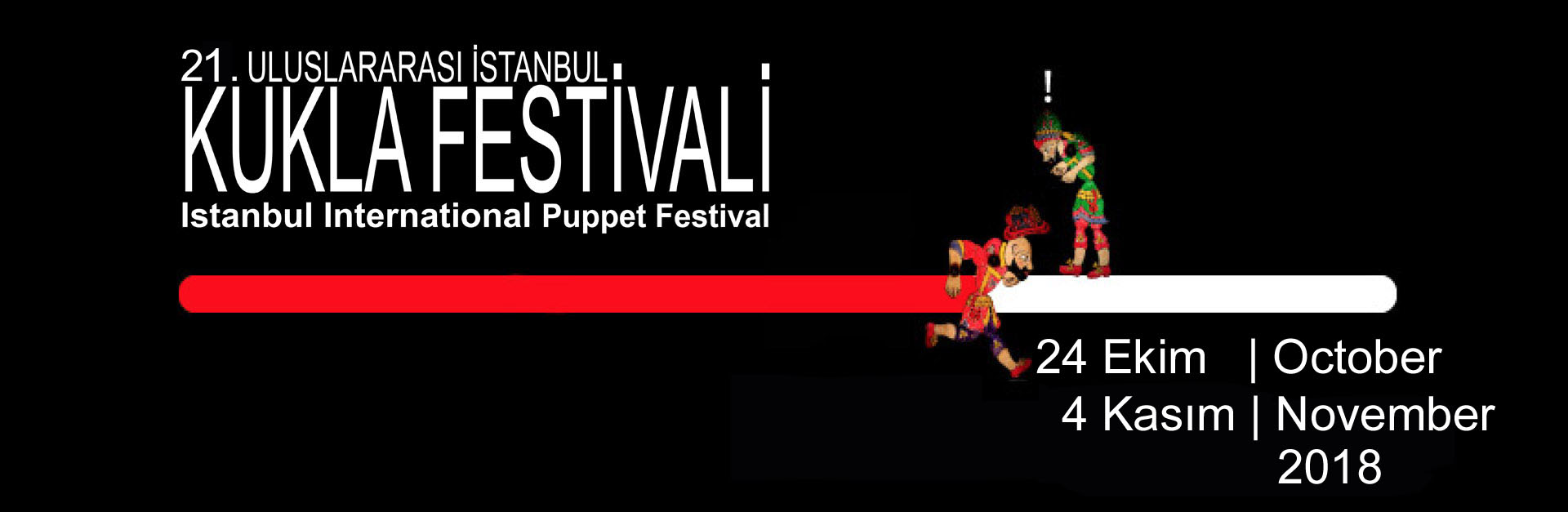 slide_festival